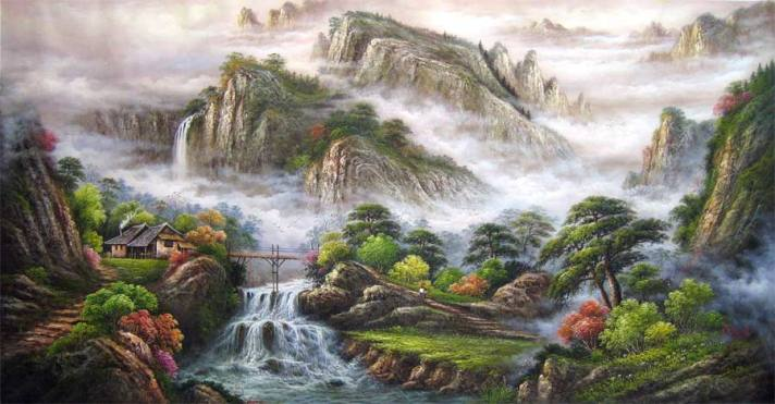 Chinese-landscape-painting66