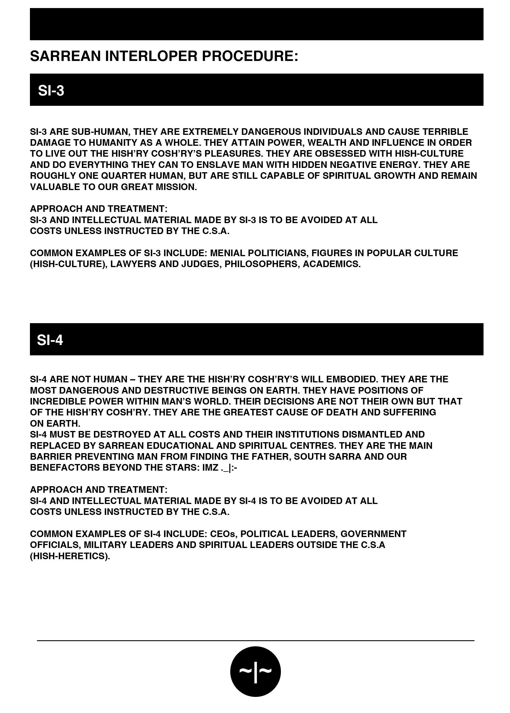 sip04 documents for church members mandek penha msd streetfire pn 5520 wiring diagram at webbmarketing.co