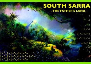 South Sarra copy