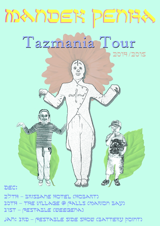 Tour Poster Final